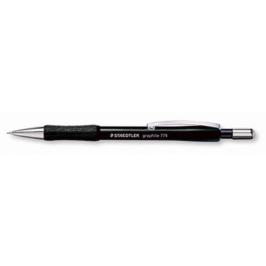 STAEDTLER® Druckbleistift graphite 779 0,7 mm HB