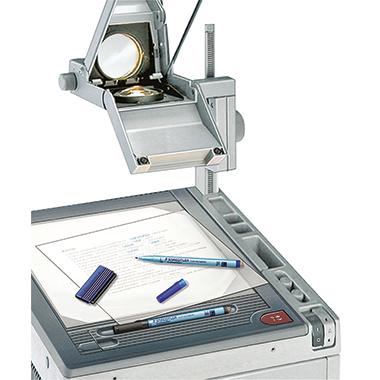 STAEDTLER® Folienstift Lumocolor® correctable 305 0,6 mm