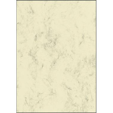 Sigel Marmorpapier  Edelkarton