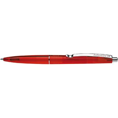 Schneider Kugelschreiber K20 Icy Colours