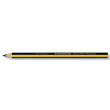STAEDTLER® Bleistift triplus® jumbo 119
