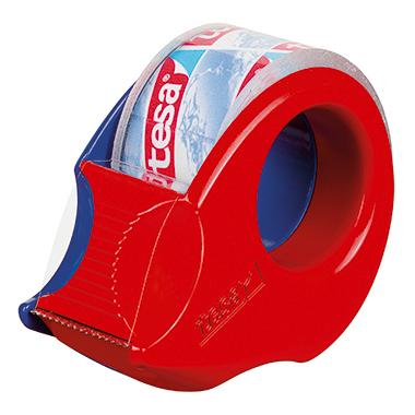 tesa® Handabroller Mini