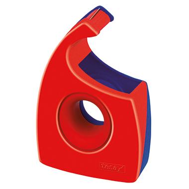 tesa® Handabroller Easy Cut® 19 mm x 33 m (B x L)