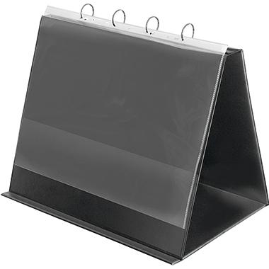 Veloflex Tischflipchart DIN A3 quer