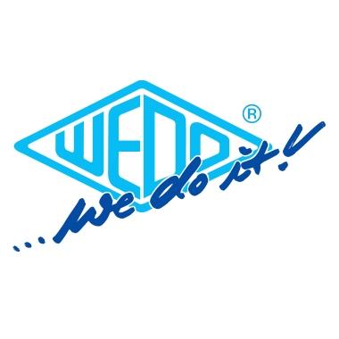 WEDO®