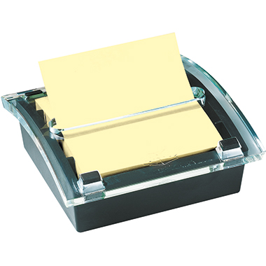 Post-it® Haftnotizspender C2014