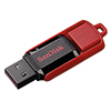 SanDisk USB Stick Cruzer Switch A007370C