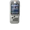 Philips Diktiergerät Digital Pocket Memo DPM6000 A007377X
