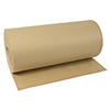 Soennecken Packpapierrolle  50 cm x 300 m (B x L) A007401R