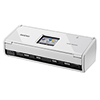 Brother Scanner ADS-1600W A007470F