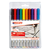 edding Fineliner 89 office liner EF  10 St./Pack. A007530Y