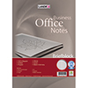 Landré Briefblock Business Office Notes  DIN A5 A007583H