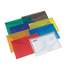 Rexel® Dokumentenmappe Carry Folder A007623R