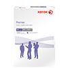 Xerox Kopierpapier Premier  DIN A4