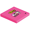 Post-it® Haftnotiz Super Sticky Notes A007726O