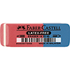 Faber-Castell Radierer A007759E