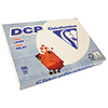 Clairefontaine Farblaserpapier DCP  190 g/m² A007761A