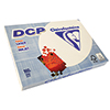 Clairefontaine Farblaserpapier DCP  160 g/m² A007761B