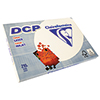 Clairefontaine Farblaserpapier DCP  210 g/m² A007761D