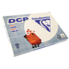 Clairefontaine Farblaserpapier DCP  120 g/m² A007761F