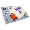 Clairefontaine Farblaserpapier DCP 250 g/m² A007761H