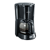 SEVERIN Kaffeemaschine SELECT A007793L