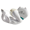 Scotch® Handabroller Cat A007805Y
