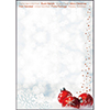 SIGEL Motivpapier Winter Time A007886L