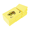 Post-it® Haftnotiz Notes A007901V