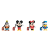 Tribe USB Stick Disney A007905U