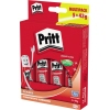 Pritt Klebestift Original Multipack 5 x 43 g A007918B
