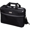 LIGHTPAK® Notebooktasche SIERRA A007919T