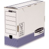Bankers Box® Archivbox System A007968R