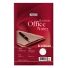 Landré Briefblock Business Office Notes DIN A4 A009116Z