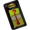 Post-it® Haftstreifen Index Symbol A009121I