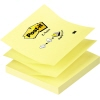 Post-it® Haftnotiz Z-Notes 76 x 76 mm (B x H) A009124T