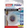 tesa® Gewebeband extra Power® Extreme Repair A009176F