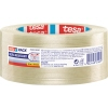 tesa® Packband Monofilament ultra resistant A009176R