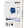 Steinbeis Multifunktionspapier Evolution White A009197K