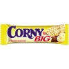 Corny Müsliriegel BIG  24 x 50 g/Pack. A009201V