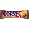 Corny Müsliriegel BIG  24 x 50 g./Pack. A009201W