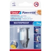 tesa® Klebepad Powerstrips® Waterproof Large A009260V