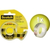 Scotch® Handabroller A009264F
