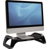 Fellowes® Monitorständer I-Spire Series™ A009310U