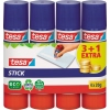 tesa® Klebestift Stick ecoLogo® A009331Q