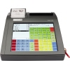 Olympia Registrierkasse Touch 110 A009343H