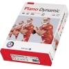 Plano® Multifunktionspapier Dynamic A009439G