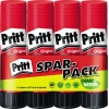 Pritt Klebestift Original Multipack A009445W