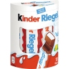 Kinder Schokoriegel  210 g/Pack. A009447F