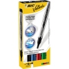 BIC® Whiteboardmarker VELLEDA® LIQUID  2,2 mm A009452H
